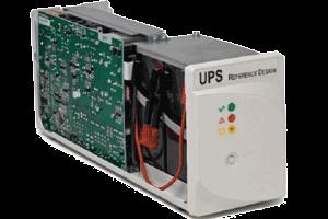 تعمیرات برد UPS